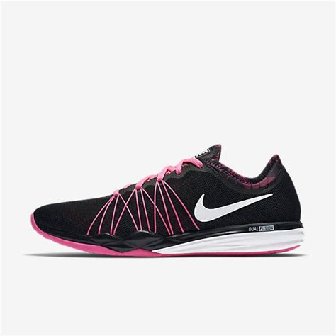 amart sports shoes amart all sports nike shoes 28 images boys nike boots