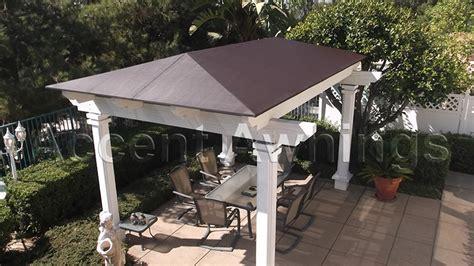 sun awnings and canopies custom canopy awnings custom canopies patio awnings