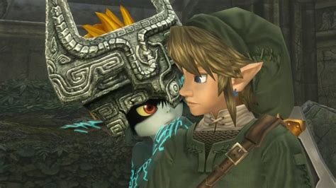 Wii Preview The Legend Of Twilight Princess by The Legend Of Twilight Princess Hd Trailer Shows