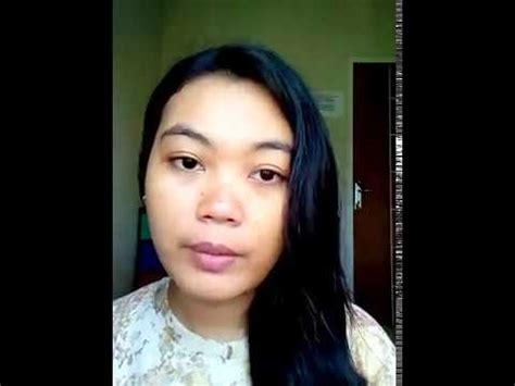 Gluta Lapunzel Surabaya search result gluta lapunzel