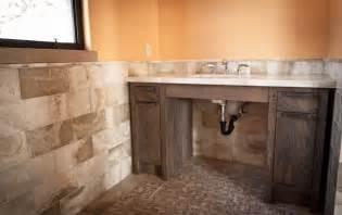 Bathroom collection barn wood decorating ideas pictures home