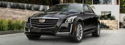 Cadillac Corporate Cadillac Company History Current Models Interesting