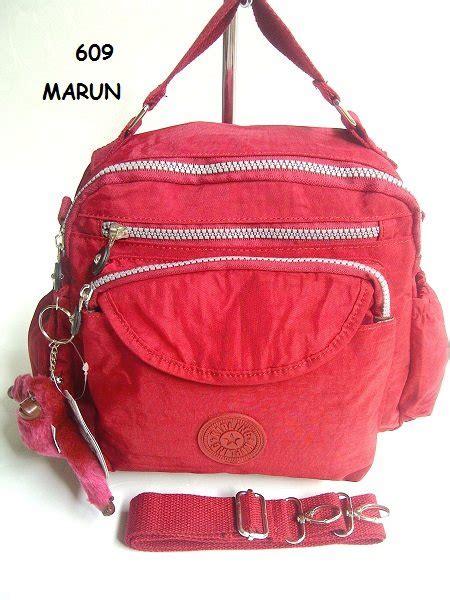 special price new import bag bisa tenteng dan selempang