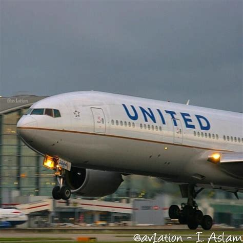 100 best cargo airlines united air cargo images on cargo airlines united airlines