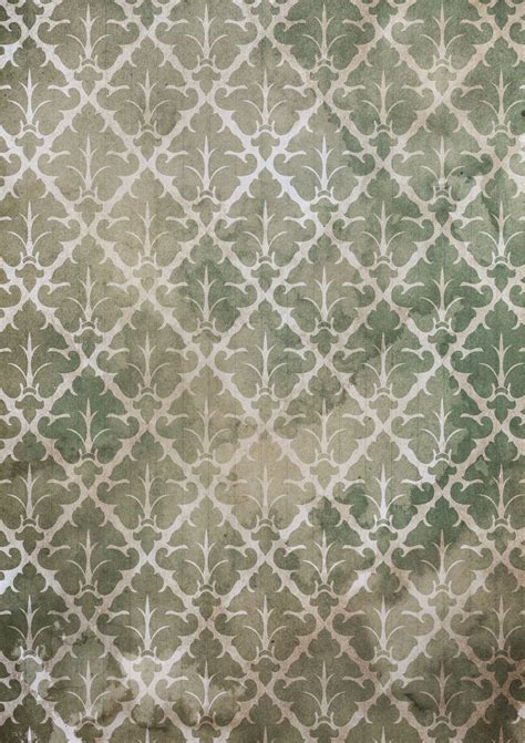 vintage paper wallpaper texture textured wallpaper