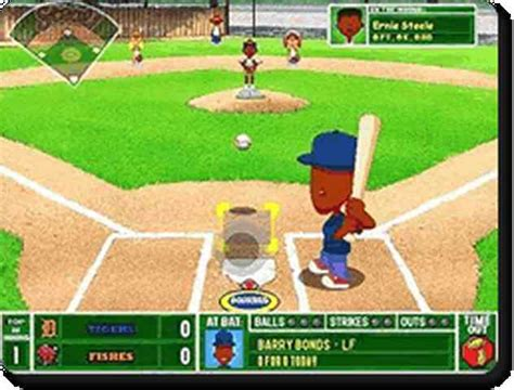 backyard baseball computer game what would g5 ponies look like sugarcube corner mlp
