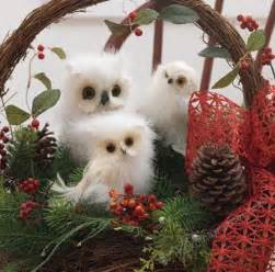 owl christmas decorations letter of recommendation
