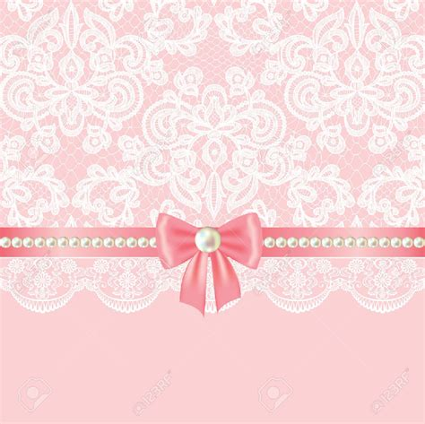 Wedding Lace Clipart Images by Lace Stock Photos Images Royalty Free Lace Images And