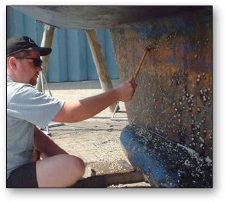 cost of boat bottom paint boat bottom paint
