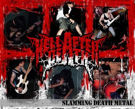 download mp3 barat metal universal music indonesia mp3 death metal