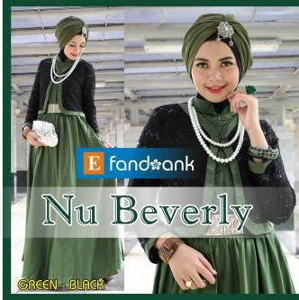 Cardi Brukat marghon queenalabels kynara mayra farghani efandoank azzuramom hijabers wardrobe dress