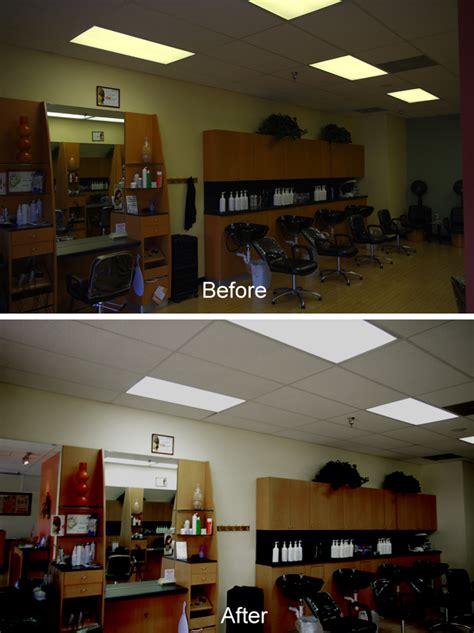lighting stores brandon fl synergy lighting part 11