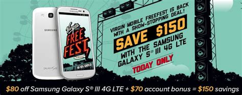 Deal Alert Saks Sale Today Only by Deal Alert Today Only Mobile Samsung Galaxy S