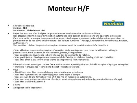Exemple De Lettre De Motivation Technicienne De Surface Informatique Commercial Recrutement Poitou Charente