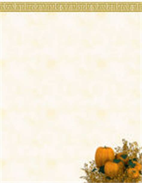 free fall stationery templates enchanted s thursday s guest freebies