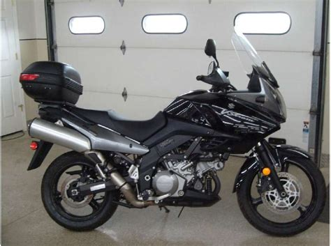 2011 Suzuki Burgman 650 Executive For Sale 2011 Suzuki Burgman 650 Executive For Sale On 2040 Motos