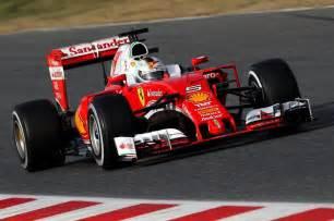 Formula One Formula 1 Cionship 2016 Calendar