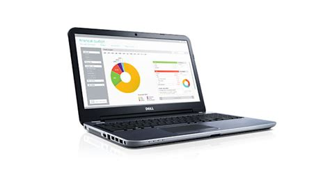 Laptop I7 September deals september 11 dell 17 quot i7 laptop w 8gb ram 1tb hdd for 650 intomobile