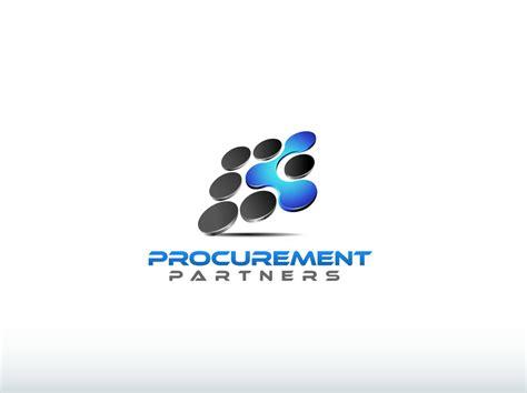 design contest public procurement logo design for procurement partners freelancer