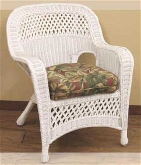 white wicker armchair indoor wicker furniture sofa loveseat chairs