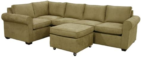 rustic sectional sofas with chaise rustic sectional sofas with chaise excellent modern mixed