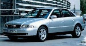 old cars and repair manuals free 1995 audi 90 electronic valve timing 1995 1996 audi a4 b5 factory service repair manual car service