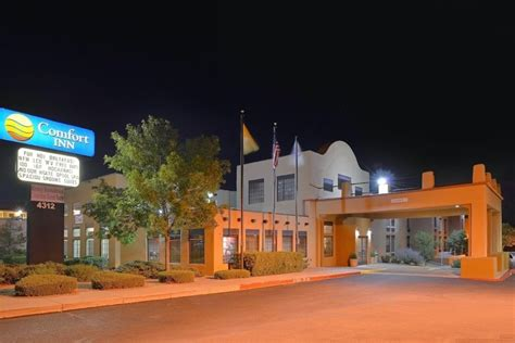 comfort inn santa fe nm comfort inn santa fe pet policy