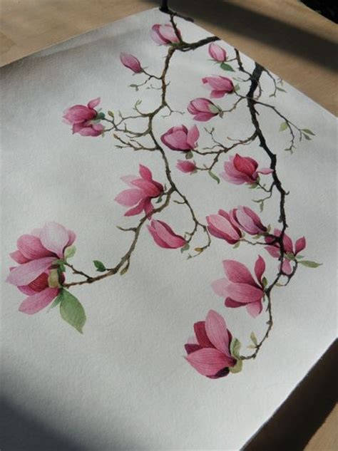tattoo meaning magnolia magnolia tree tattoo pictures to pin on pinterest tattooskid