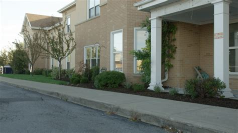 Commercial Residential Landscaping Services Buffalo Ny Landscaping Buffalo Ny