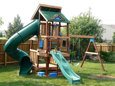 clearance wooden swing sets wooden swing set clearance woodworking projects plans