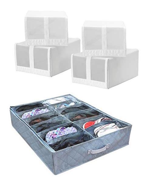 cajas guardarropa ikea creando el armario perfecto consejos para organizar tu