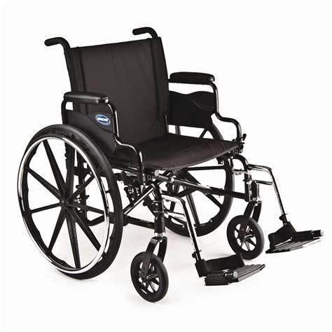 Wheel Chair by Oak Uniforms Supply Rentals