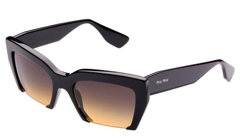 miu miu sunglasses dilemma bast magazine