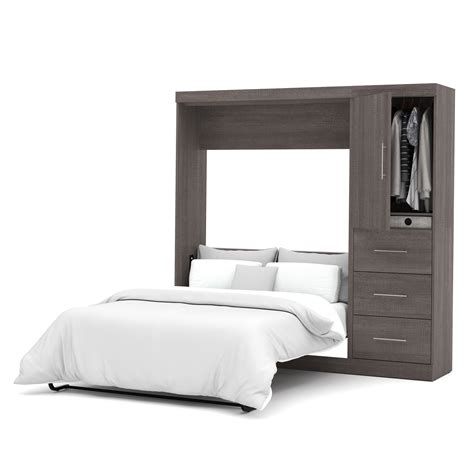 murphy wall beds apartments ikea wall beds folding beds and gray on wall bed along with wall beds