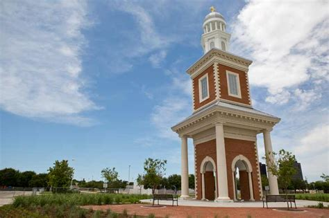 Houston Baptist Mba by Houston Baptist Undergraduate Graduate And