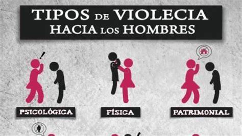 imagenes de mujeres victimas de violencia de genero ni una menos versi 243 n dos mario sebastiani