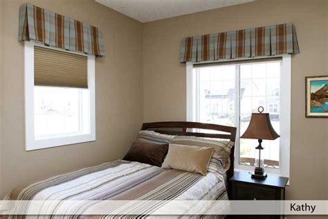homeworks interior design 18 homeworks blinds crestron key pads distinctive