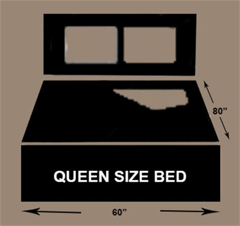 standard size queen bed standard queen size bed 28 images container city blog