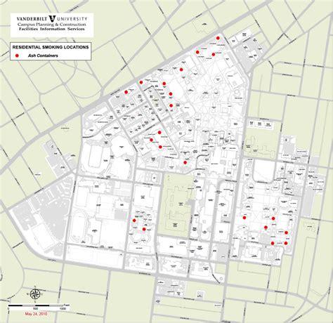 vanderbilt commons floor plans vanderbilt housing floor plans