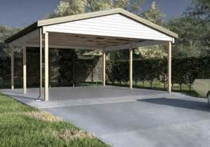 Large Metal Carports House Plans With Carports Floor Plan Collections House