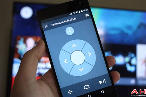 best remote app android featured top 10 tv remote apps for android