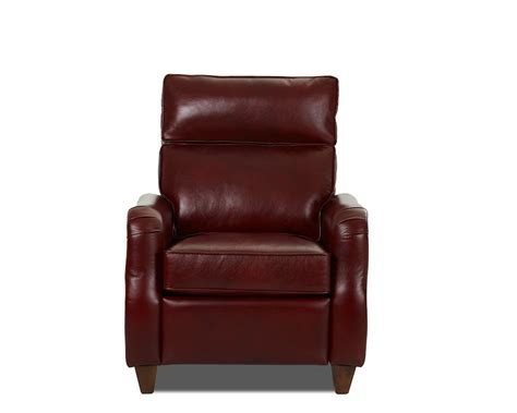 american leather comfort recliner sale comfort design bimini recliner clp713 leatherfurniture