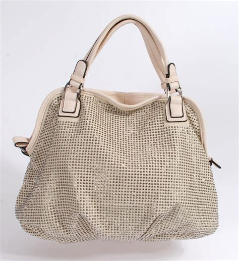 Tas Guess Glitter 66 best images about i tassen on michael kors outlet pip studio and bags