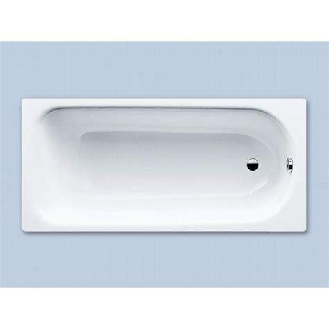 badewanne stahl 180x80 kaldewei saniform plus stahl badewanne 180 x 80 cm 375 1
