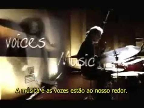 the doors ghost song legendado