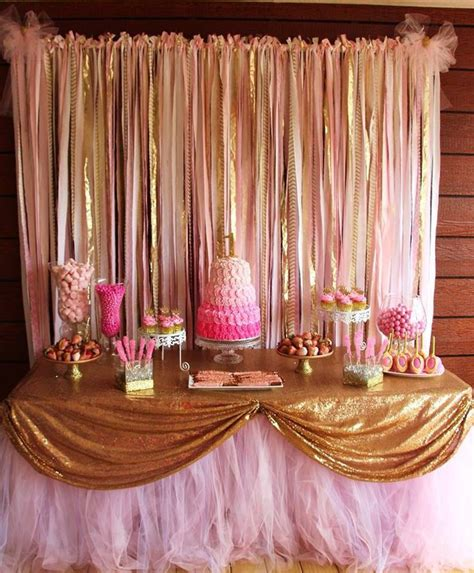 how to do a tutu table skirt best 25 tutu table ideas on tutu table skirts