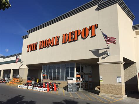 sensational home depot logan utah collection home