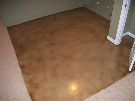 Southern Concrete Designs LLC   Photo Gallery 3