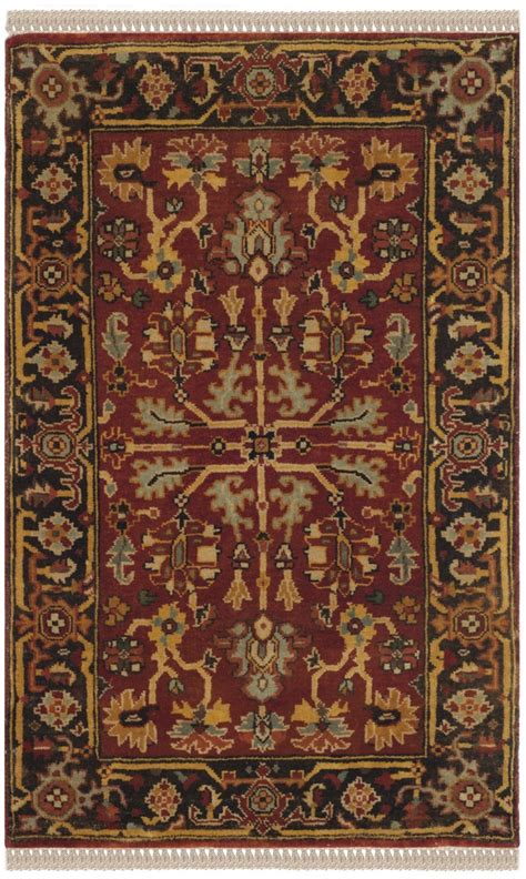 Ralph Area Rug by Rug Rlr7611a Wexford Ralph Area Rugs By Safavieh