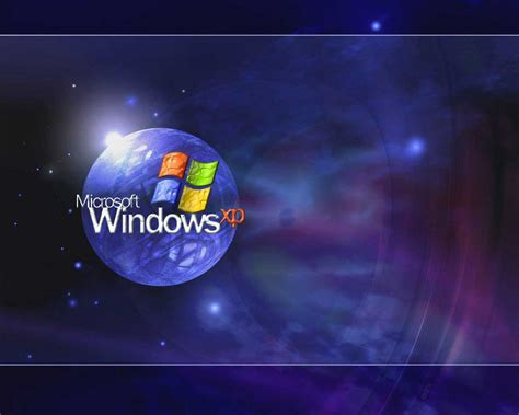 christmas wallpaper windows xp window xp desktop wallpapers wallpaper cave